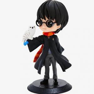 Figurine QPosket Harry Potter